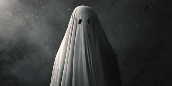A Ghost Story: il trailer col fantasma Casey Affleck