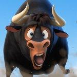 Ferdinand: nuovo trailer italiano per il film di animazione dei Blue Sky Studios