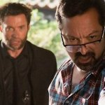 Logan – The Wolverine: James Mangold commenta la candidatura all'Oscar