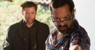 Disorder: James Mangold alla regia del remake del thriller francese