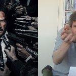 John Wick: Capitolo 2, la videorecensione