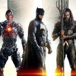Justice League: Kevin Smith rivela alcuni dettagli della visione originaria di Zack Snyder