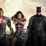 La Warner promuove a presidente della DC Films il produttore di IT e The Conjuring