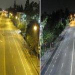 Los Angeles sta passando al LED: come cambierà la percezione della città sul grande schermo?