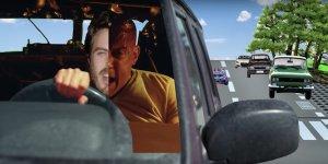 """Manchester By The Sea: gli """"straordinari"""" effetti speciali del film nell'ironico video di Funny Or Die"""
