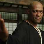 Matrix: il nuovo film potrebbe essere un prequel sul giovane Morpheus?