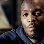 Han Solo: A Star Wars Story, Michael K. Williams entra nel cast