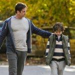 Quando un Padre: ecco il trailer italiano del nuovo film con Gerard Butler