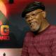 EXCL – Split, Samuel L. Jackson sul sequel del film di M. Night Shyamalan