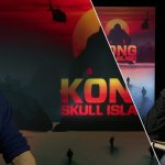 EXCL – Kong: Skull Island, BadTaste.it intervista Tom Hiddleston!