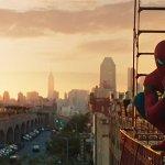 Spider-Man: Homecoming, dopo il sequel Spidey fuori dall'Universo Marvel?