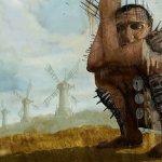 The Man Who Killed Don Quixote: partite le riprese del film di Terry Gilliam!