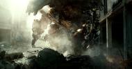 Transformers: l'Ultimo Cavaliere, il ritorno di Bumblebee nella nuova clip e in uno spot tv