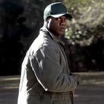 Scappa – Get Out: Jordan Peele ha avuto in mente vari potenziali finali