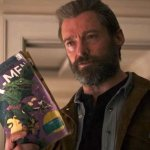 Logan: il Wolverine di Hugh Jackman celebrato in un suggestivo video tributo