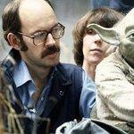 """Star Wars: Gli Ultimi Jedi, Frank Oz sul suo ritorno nei """"panni"""" del Maestro Yoda"""