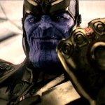 Box-Office USA: Avengers – Infinity War vince il weekend e supera gli 1.1 miliardi nel mondo