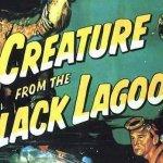 Il Mostro della Laguna Nera, Will Beall scriverà il film per la Universal