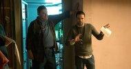 Crime of the Century: Dan Trachtenberg e Chris Morgan di nuovo al lavoro sul misterioso progetto