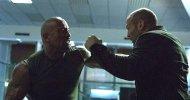 Fast & Furious 8: Vin Diesel ha fatto rimuovere una sequenza con Dwayne Johnson e Jason Statham?