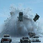 Fast & Furious 8: ecco una nuova clip italiana e due featurette sottotitolate