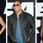 Fast & Furious 8: foto e video dalle premiére mondiale a New York!