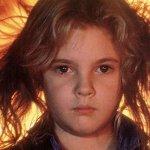 L'Incendiaria: Fatih Akin dirigerà il nuovo adattamento del romanzo di Stephen King