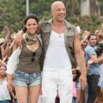 Box-Office USA: Fast & Furious 8 vince il weekend e supera i 900 milioni nel mondo