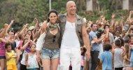 Box-Office USA: Fast & Furious 8 vince il weekend e supera i 900 milioni nel mondo