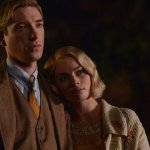 Goodbye Christopher Robin: il biopic sul creatore di Winnie the Pooh ha una data di uscita