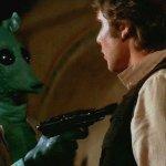Star Wars, Pablo Hidalgo della Lucasfilm invita a non scomodare il Canone per ogni singolo dettaglio