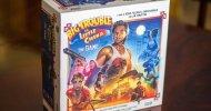 Grosso Guaio a Chinatown: il gioco da tavolo ispirato al film di John Carpenter è preordinabile