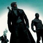 Guardiani della Galassia: James Gunn parla del terzo film e allude all'inizio delle riprese