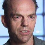 Macchine Mortali: Hugo Weaving nel cast del film prodotto da Peter Jackson