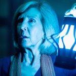 """Insidious: L'ultima Chiave, """"nell'oscurità"""" in una nuova clip"""
