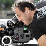 Dogman: la HanWay Films curerà la distribuzione internazionale del nuovo film di Matteo Garrone