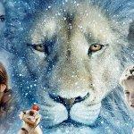 Le Cronache di Narnia: Netflix svilupperà i nuovi film e la serie tv!