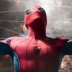 Box-Office Italia: Spider-Man: Homecoming in testa sabato