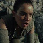 Star Wars: Gli Ultimi Jedi, Rian Johnson ha chiesto a J.J. Abrams una modifica a Il Risveglio della Forza