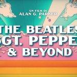 The Beatles: Sgt Pepper & Beyond, ecco 4 clip tratte del nuovo progetto dedicato ai Beatles