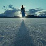 Emmanuel Lubezki: un video supercut rende omaggio al direttore della fotografia messicano