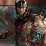Avengers: Endgame, la NASA spiega il ruolo di Thor nella ricerca di Tony Stark