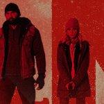 Bushwick: ecco il primo trailer del film conDave BautistaeBrittany Snow