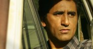 Avatar: Cliff Curtis entra nel cast dei sequel!