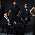 Dark Universe: nel 2019 la Moglie di Frankenstein con Johnny Depp e Javier Bardem