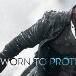 La Torre Nera: ecco Idris Elba e Matthew McConaughey nel primo trailer!