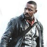 La Torre Nera: Idris Elba nel nuovo character poster