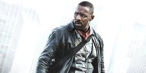 EXCL – La Torre Nera, Idris Elba parla del Pistolero in un estratto dagli extra
