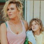 Cannes 70: Jasmine Trinca vince il premio Un Certain Regard per Fortunata