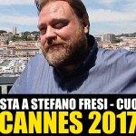Cannes 2017 – Cuori Puri, intervista a Stefano Fresi